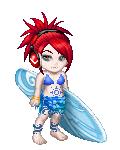 ako_si_taiga's avatar