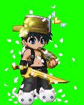 x_iDJ's avatar