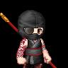 chobits255's avatar