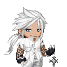 Mr Aozame's avatar
