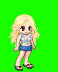 HoTLiP07's avatar
