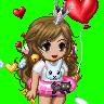 kisesandhuggs123's avatar