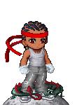 streetking305's avatar