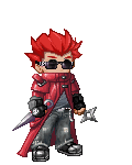 Midnight Shadow Ninja's avatar
