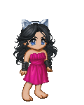 wolf at heart456's avatar