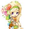 Printemp's avatar