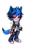 lVl i t c h's avatar