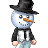 Natty Boh's avatar