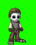 0shooter0's avatar