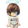The Panda Flu's avatar