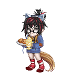 Akari-demon