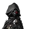 Soulwhistler's avatar