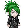 shakis's avatar