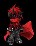 False Gambler's avatar