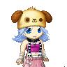 Lulu Mitchelle's avatar