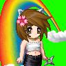 8rokEnH3art's avatar