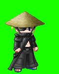 XxEmo-DeidaraxX's avatar