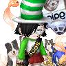mystery13x's avatar