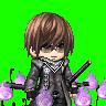 The Lone Ronin's avatar