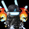 cptflint's avatar