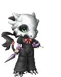 shay_dou Soup's avatar