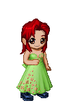 CrazyGal14's avatar