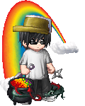 destroyerdarklord-'s avatar