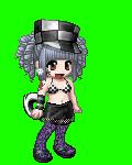 Saori Tsuchiyama's avatar