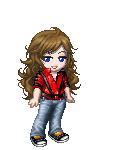 iloveanimals24's avatar