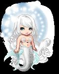 kagome2480's avatar
