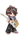 Rupert484's avatar
