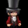 Capt. Demon's avatar