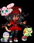 Raven Cruz's avatar