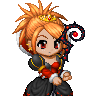 Rebellion2Fate's avatar