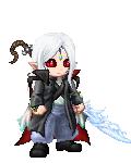 lord_-_sesshomaru's avatar