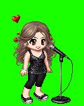 Ur_GiRl_LiShAn's avatar