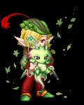 Nightl!ng's avatar