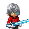 Lone Wolf32323's avatar