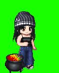 iyydeekaayy's avatar