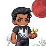 skruff's avatar