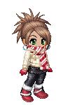 Jenica93's avatar