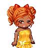 Lady_Akira's avatar