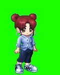 bettyboop2marcie's avatar