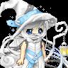 Rachy-RayT's avatar