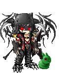 Korkoyu Adame's avatar
