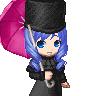 lluvialoxar1's avatar