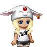 Momokins-chan's avatar