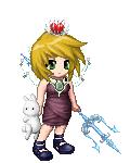 Namiski's avatar