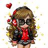 Princess Kiara18's avatar