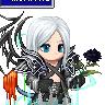 SOLDIERxSephiroth's avatar